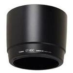 Canon ET-83C Lens Hood for EF 100-400mm f4.5-5.6L IS Lens