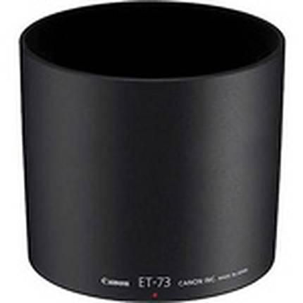 Canon ET-73 Lens Hood for EF 100MM F/2.8L Macro IS USM