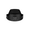 Canon Lens Hood EW-65B for EF 24  and  28 f/2.8 IS USM