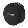 Canon E-145C Lens Cap for EF 300mm f/2.8L IS II USM