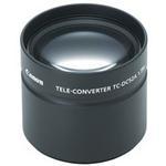 Canon TC-DC 52A Tele Converter