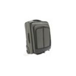 Canon REALiS Projector Case
