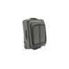 Canon REALiS Projector Case