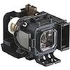 Canon Replacement Lamp LV-LP30