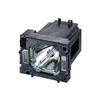 Canon Replacement Lamp LV-LP33 for LV-7590