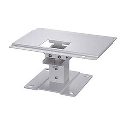 Canon RS-CL11 Ceiling Mount