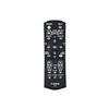 Canon Remote Controller RS-RC04 for WUX4000s  and  WUX5000s
