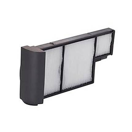 Canon Replacement Air Filter RS-FL01 for WUX4000s  and  WUX5000s