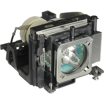 Canon Replacement Lamp LV-LP35 for LV-8225, LV-7290, LV-7295,  and  LV-7390