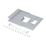 Canon Projector Attachment LV-CL16 for LV-7490  and  LV-8320