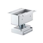 Canon Ceiling Attachment LV-CL18 for LV Series