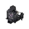 Canon Replacement Lamp LV-LP36 for LV-8235 UST