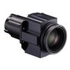 Canon RS-IL04UL Ultra Long Focus Zoom Lens for REALiS Pro A/V Series - Black