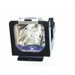 Canon LV-LP10 Replacement Lamp