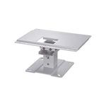 Canon Ceiling Mount RS-CL12