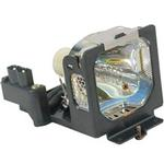 Canon LV-LP18 Replacement Lamp