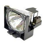 Canon LV-LP19 Replacement Lamp