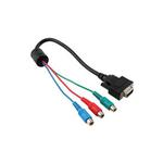 Canon Component Video Adaptor LV-CA32