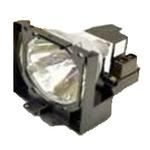 Canon LV-LP20 Replacement Lamp