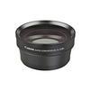 Canon RC-72 Aspect Ratio Converter - for XL-2