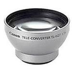 Canon TL-H27 27mm 1.7x Telephoto Converter Lens