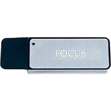 Canon USB 801.11G WiFi Dongle for FS-CV