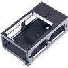 Canon FS-CV Mount for XL-H1