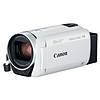 Canon VIXIA HF R800 HD Camcorder - White