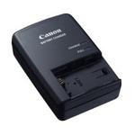 Canon CG-800 Battery Charger for Select Canon Cameras