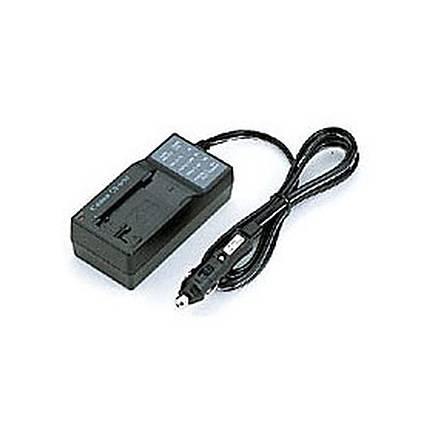 Canon Car Battery Adapter CB-910