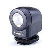 Canon VL-3 On-Camera 3 Watt Video Light