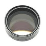 Canon TL-28 28mm 1.7x Telephoto Converter Lens