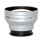 Canon TL-34 34mm 1.7x Telephoto Converter Lens