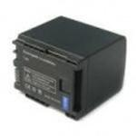 BP-729 Camcorder Battery (2900mAh)