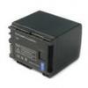 BP-729 Camcorder Battery (2900mAh)