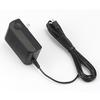 Canon CA-590 Compact Power Adaptor for Select Canon Cameras