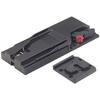 Canon TA100 Tripod Adapter - for XL2 Camcorder