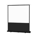 Da-Lite Deluxe Insta-Theater Portable Projection Screen (60x80)