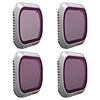 PGYTECH Advanced Lens ND-PL Filter Kit for DJI Mavic 2 Pro (Set of 4)