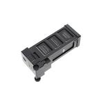 DJI Ronin-M Part 35 4S Battery (1580mAh)