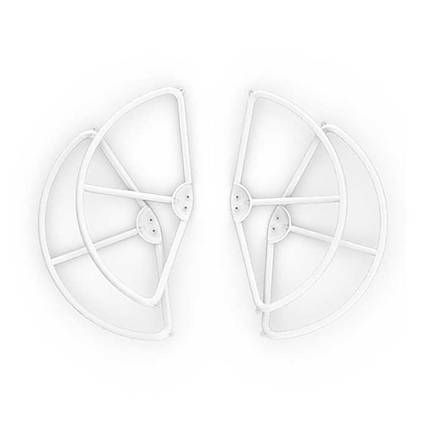 DJI Prop Guards for Phantom 2 and Phantom 2 Vision