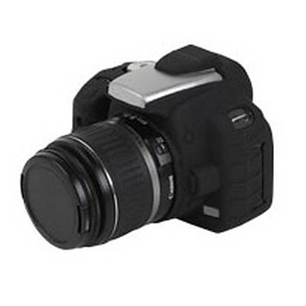 Delkin Devices Snug-It Protective Skin For Canon 60D
