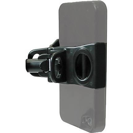 DLC Tripod Mount Adapter For Smart Phones