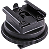 DLC DL-0412 Flash Shoe To Sony  Camcorder Shoe