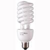 DLC E.P.C. CFL 30Watt 110Volt 5500 Kelvin Spiral Screw-In Lamp