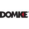Domke Film Guard Bag (X-Ray) Large - holds 35 Rolls 35mm or 3x50Sht 4x5in