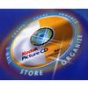 Kodak Picture CDs for PhotoNet (50-Pack) 1363779