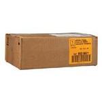 210X355(150) Print Kit EK       F/8100 LE