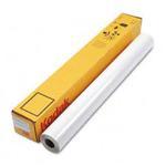 Kodak Professional Inkjet Photo Paper Lustre for Inkjet - 24 Wide Roll