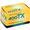 Kodak 35mm Tri-X 400TX Professional B/W Film - 24 Exp. (Roll)